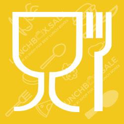 Food Grade Mark