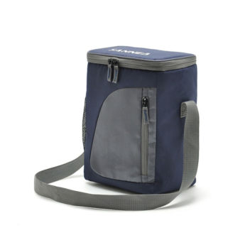 Lunch Bag with Strap